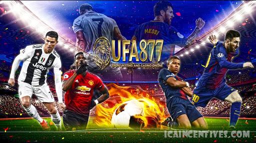 Ufabet win เว็บเดียวในใจ การเดิมพันฟุตบอล หลายท่านมีความหลงไหล หรือบางท่านถึงกับหลงรักในการเดิมพันฟุตบอลกันแต่ด้วยการแพร่ระบาลของไวรัส