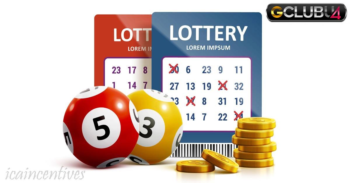 แทงหวย lottovip 24
